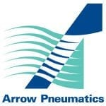 Arrow_300x300