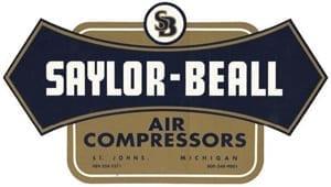 SaylorBeall_300x180